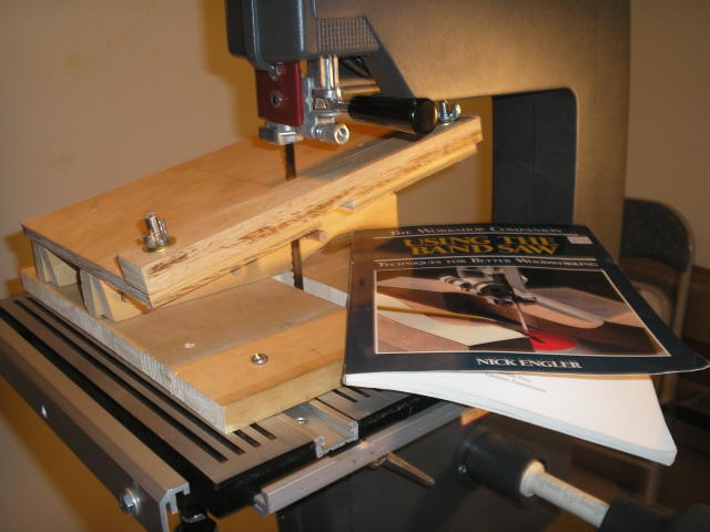 Used Woodworking Tools Indianapolis   AndyBrauer.com