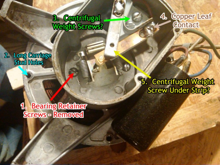 Motor Wire End Annotated.jpg