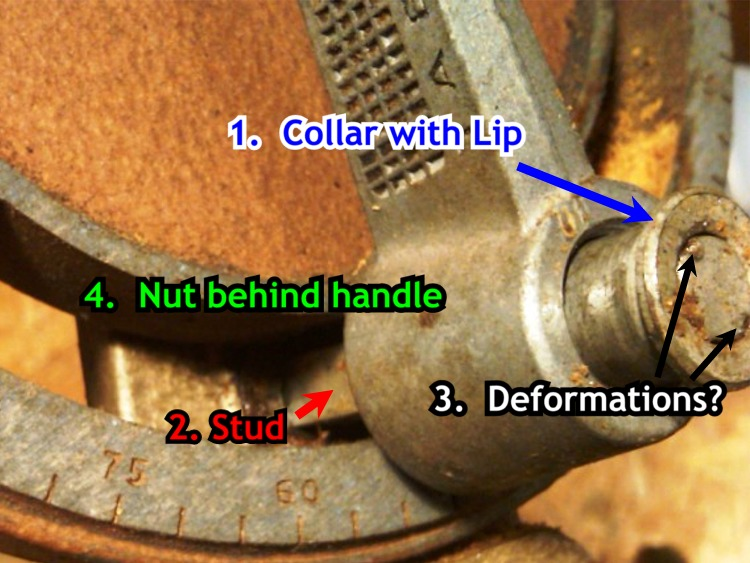 Trunnion Stud Annotated.jpg