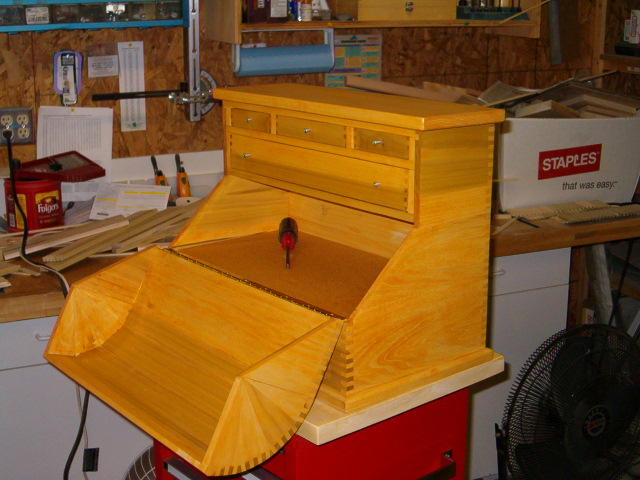 craftsman dado set instructions