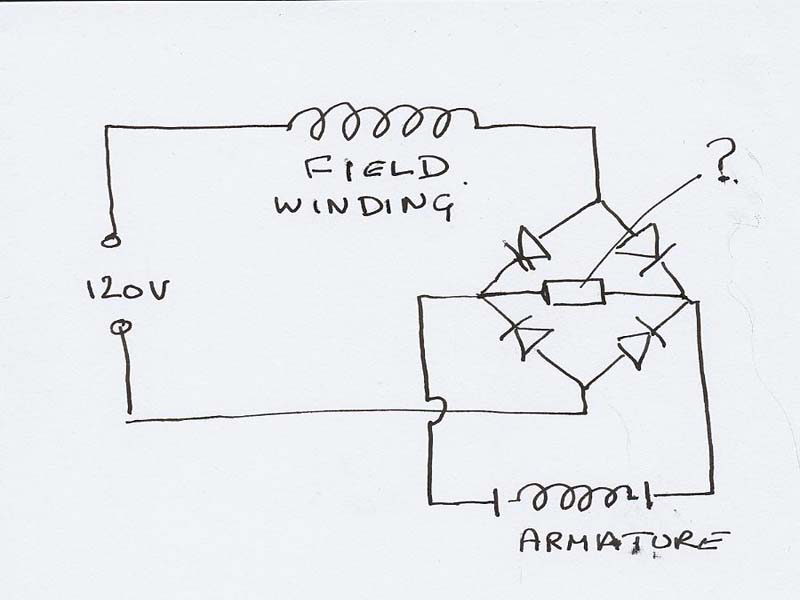 1660 wiring diagram wiring diagram 1971 honda 750 four shopsmith forums -- sharing information about woodworking ... #15
