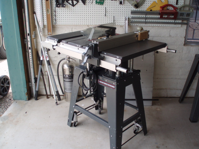 Shopsmith forums sharing information about woodworking and attachments greentooth Gallery