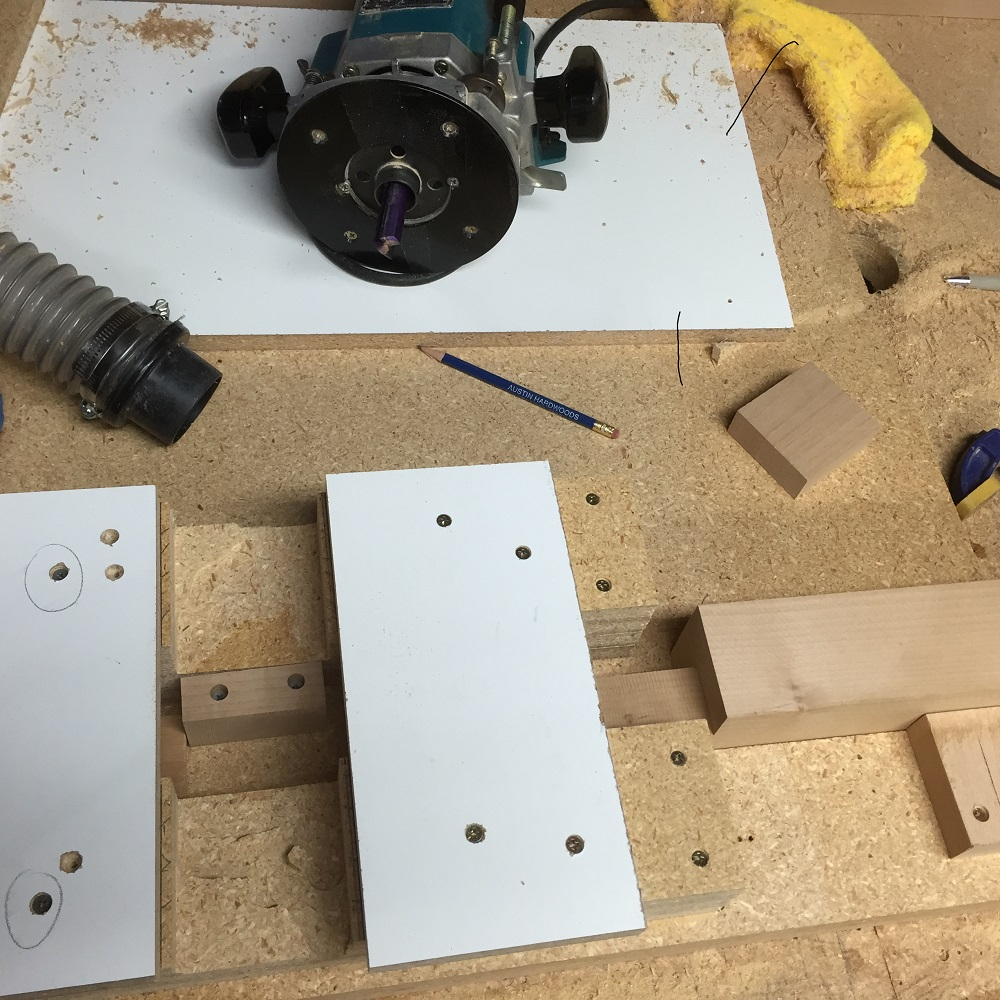 Shopsmith Forums -- Sharing Information About Woodworking and Shopsmith Tools