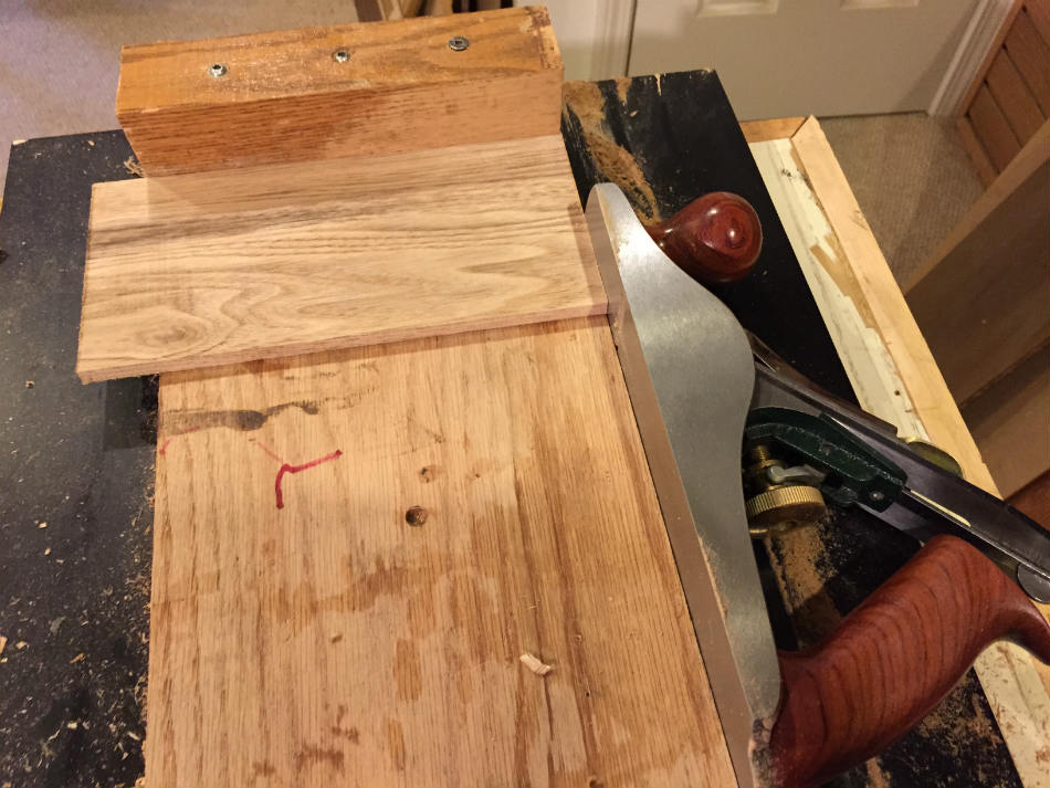 Shopsmith Forums -- Sharing Information About Woodworking ...