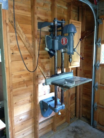 Smith Forums Sharing Information About Woodworking