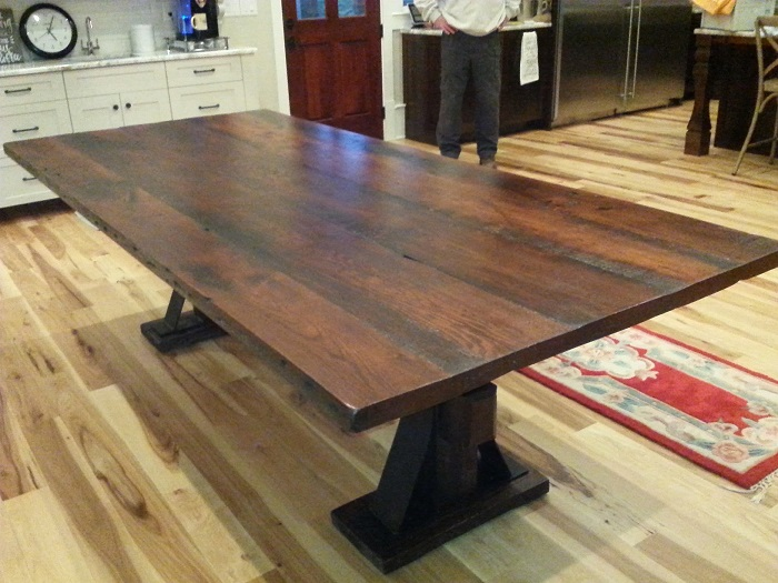 BARNWOOD TABLE.jpg