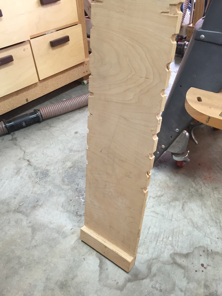 Shopsmith Forums -- Sharing Information About Woodworking and ...