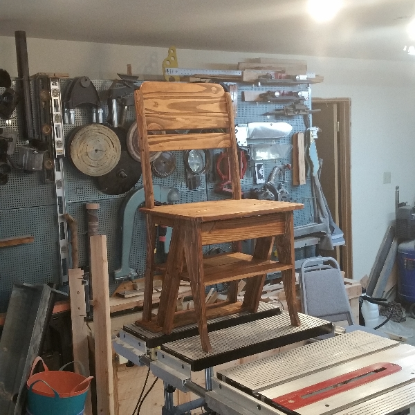 Shopsmith Forums Sharing Information About Woodworking