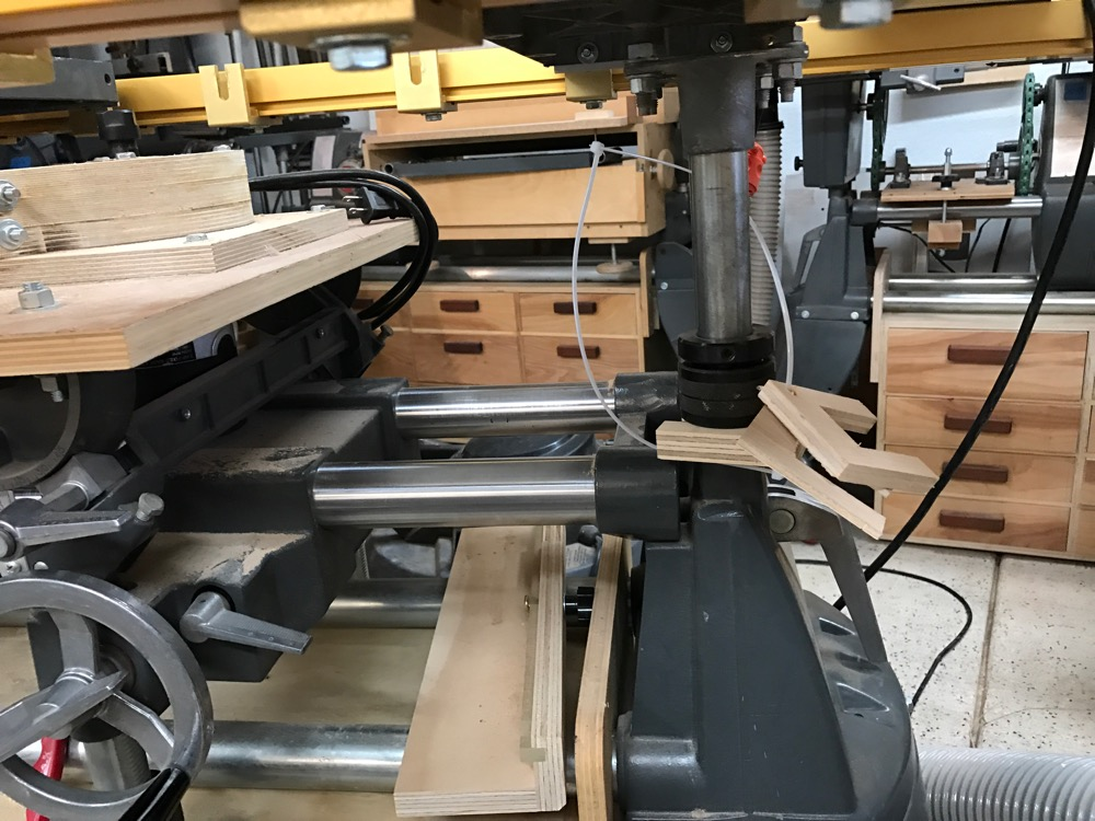 fine woodworking 18 bandsaw review | Quick Woodworking ...