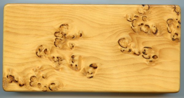 Shopsmith Forums -- Sharing Information About Woodworking and