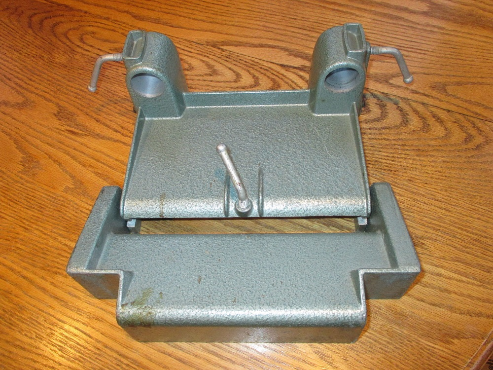 Mark 2 Headrest Assembly - Base and Tie r.jpg