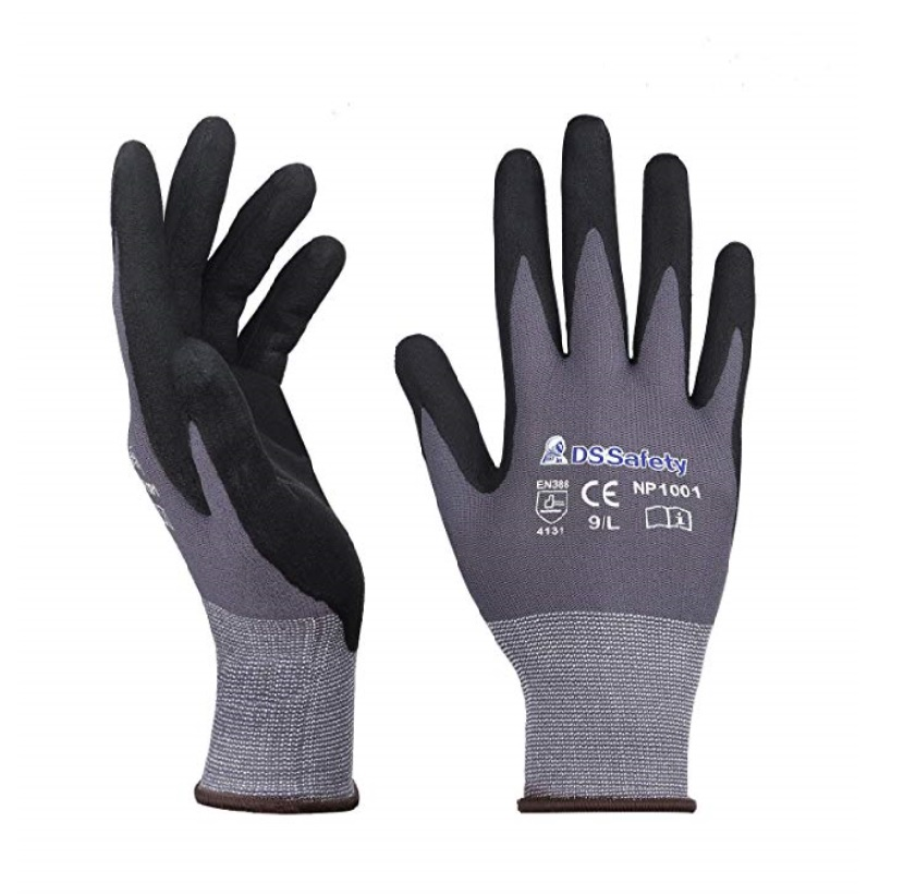 work_gloves.jpg