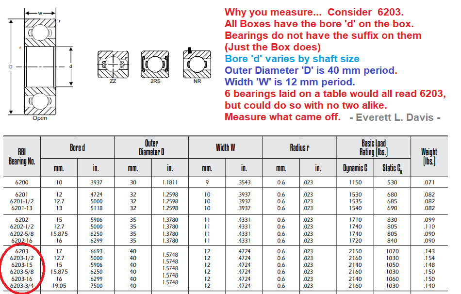 Measure Bearings you remove precisely.png